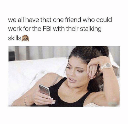 we-all-have-that-one-friend-who-could-work-for-5003863.png