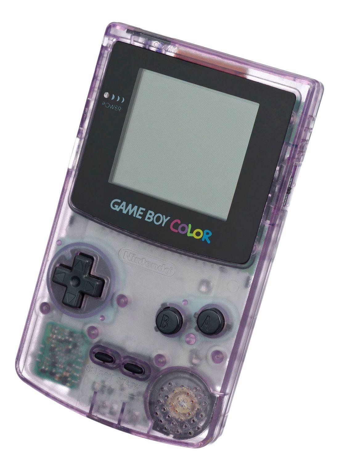 Nintendo-Game-Boy-Color-FL.jpg
