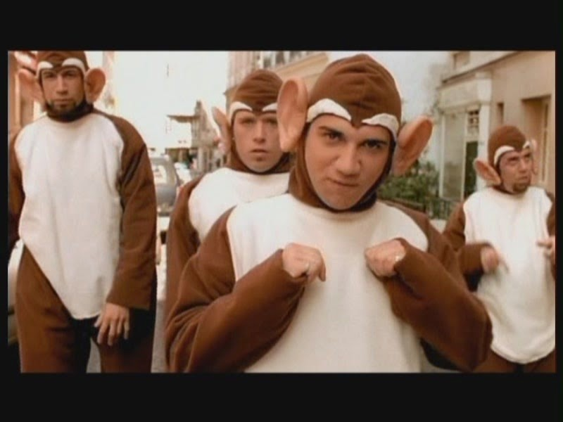 -The-Bad-Touch-bloodhound-gang-18578283-800-600.jpg